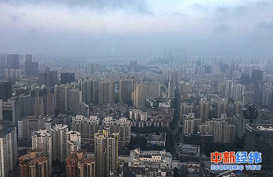 房子是用来住的!北京新规明确:住宅不得拆分炒卖
