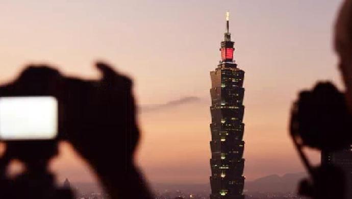 """中国与布基纳法索复交,只是因为台湾""""金援""""拼不过北京吗?"""