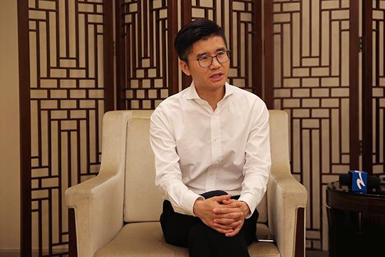 方太李涛:把握行业的本质 把销售产品变成生活体验