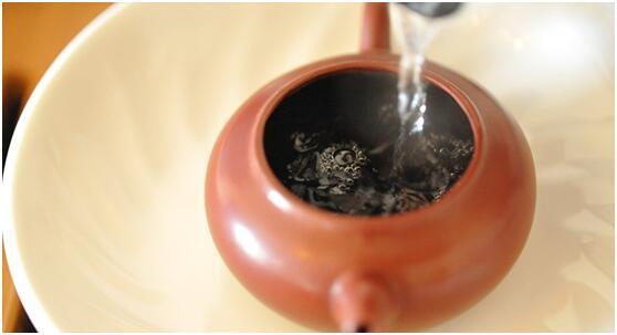 澳大利亚科学家:特殊茶不利于减肥及补充体力