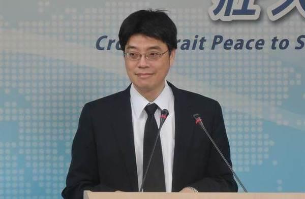 不会再忍让?台媒:陆委会加强审查无法阻断两岸交流