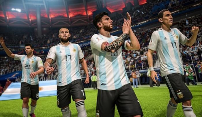 world-cup-messi-fifa.jpg