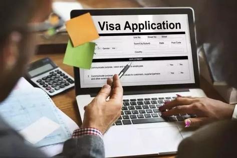 侨外加拿大移民:加拿大签证全新申请系统 获批速度更快!