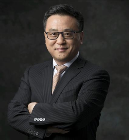 百度总裁张亚勤:让中国成为吸引全球人才的重力场
