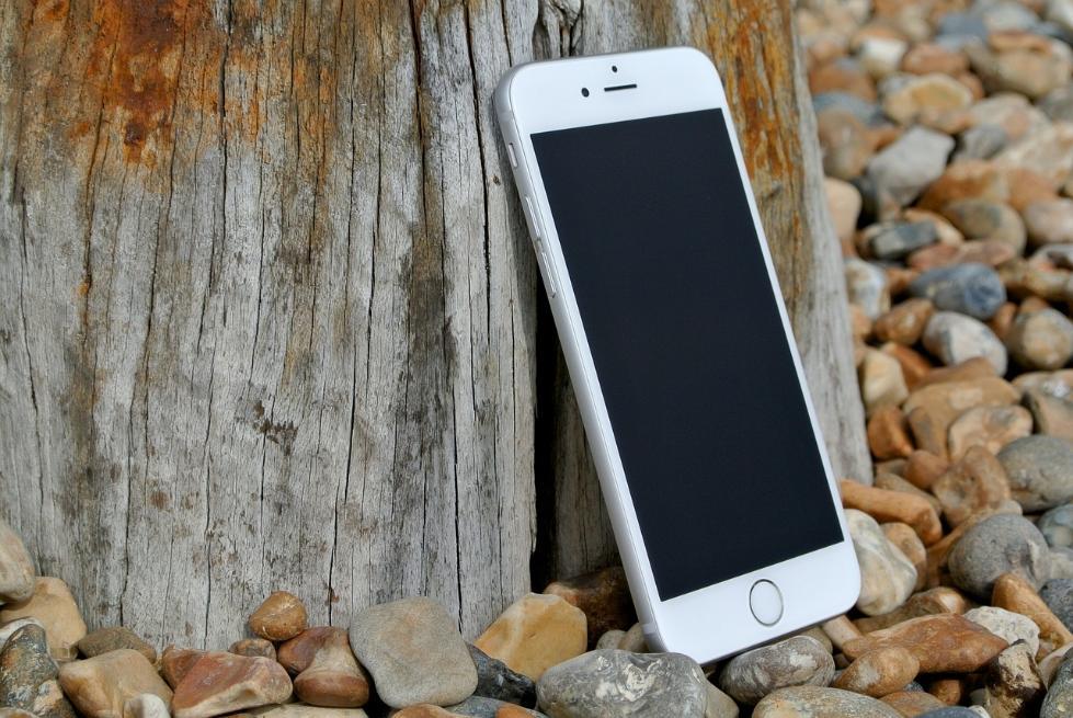 对它说不 这下iPhone玩不了3A大作了