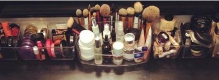 关于大学生化妆这几个问题可能你没想过