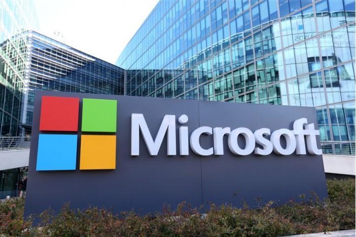 微软首席执行官:机器人不会成为我们的敌人