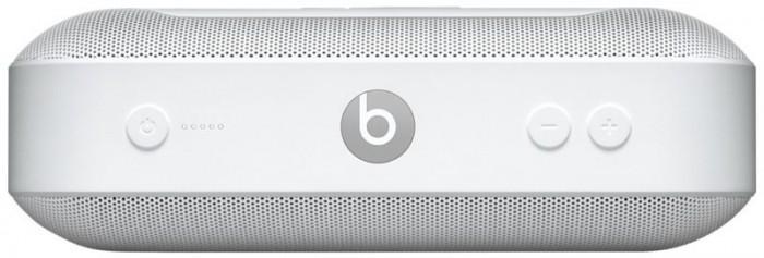 苹果有望推出支持Siri的Beats扬声器产品