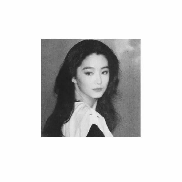 林青霞张曼玉们重庆时时历史开奖记录的美,如今是很难重现了...