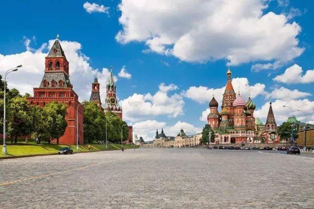 俄罗斯能办世界杯时时彩开奖结果 才不仅仅因为他们是战斗民族