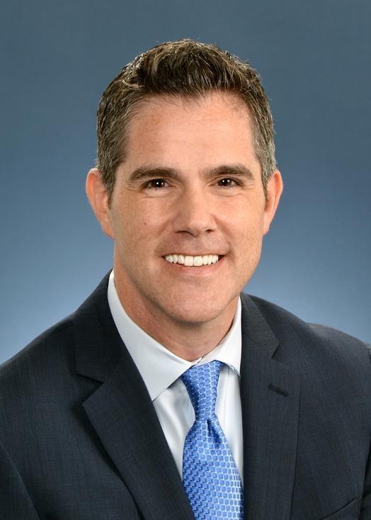 雷克萨斯宣布北美业务人事变动 任命新副总