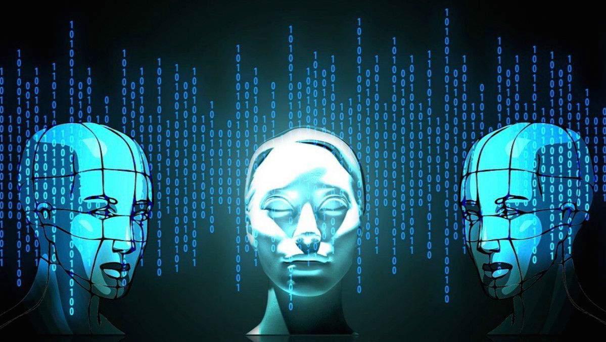 """高校""""人工智能热"""":人工智能应该怎么学?"""