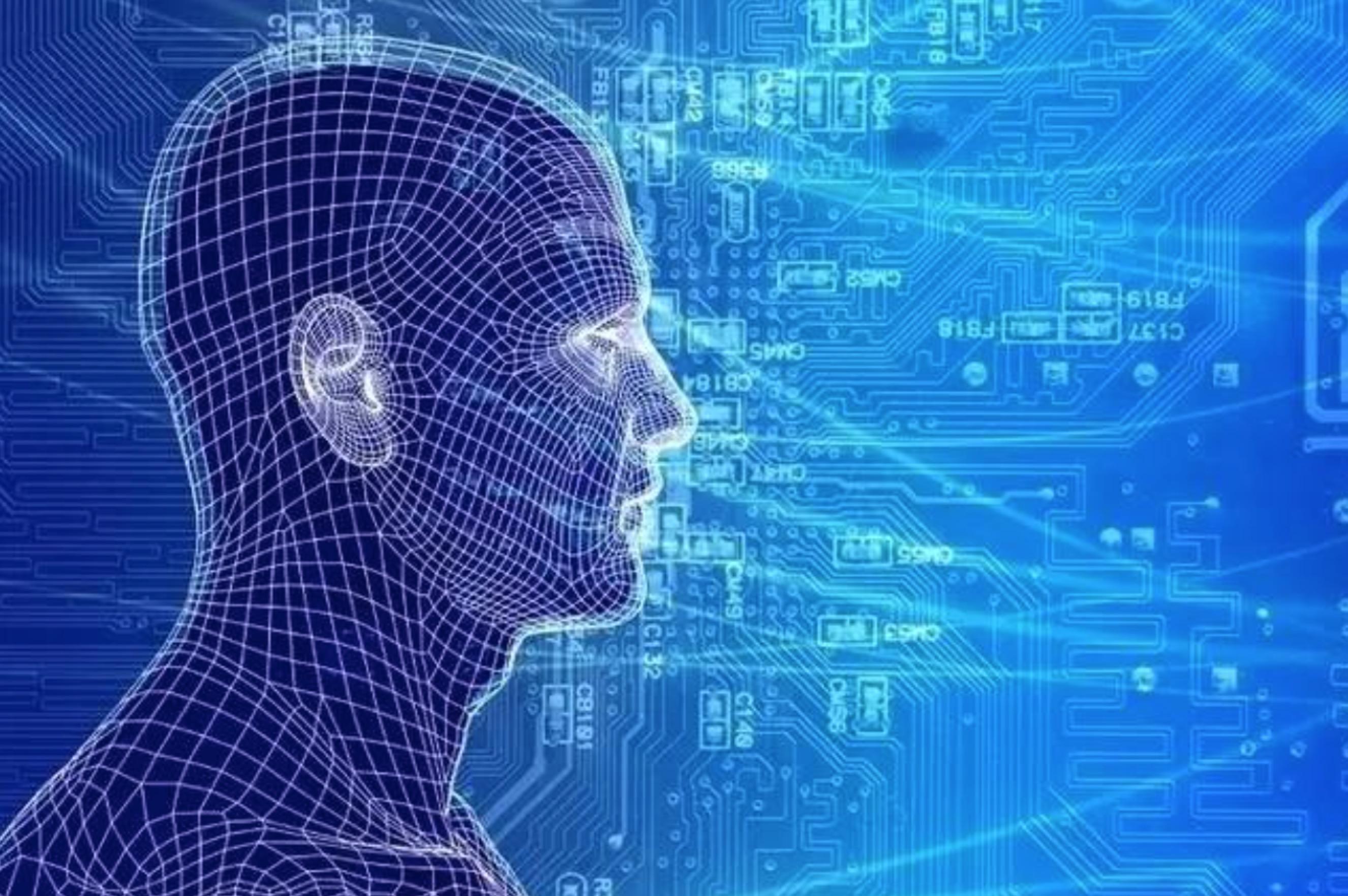 当AI客服读懂人的情绪 是该高兴还是惊出冷汗?