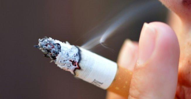 世界无烟日 盘点关于吸烟的5大数据
