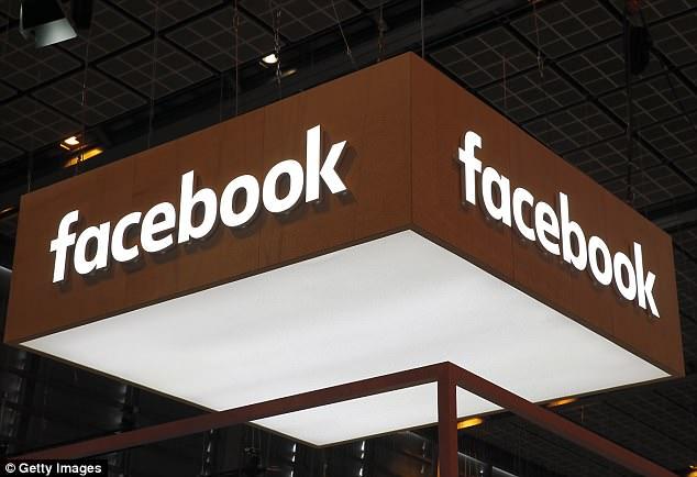 外媒:脸书首席运营官就信息泄露回应库克抨击