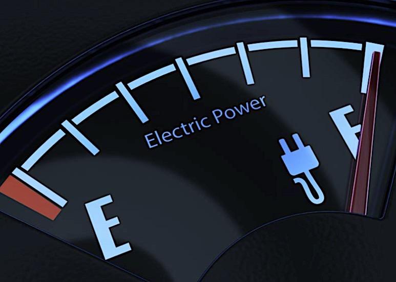IEA:全球电动汽车发展迅速 2030年有望达2.2亿