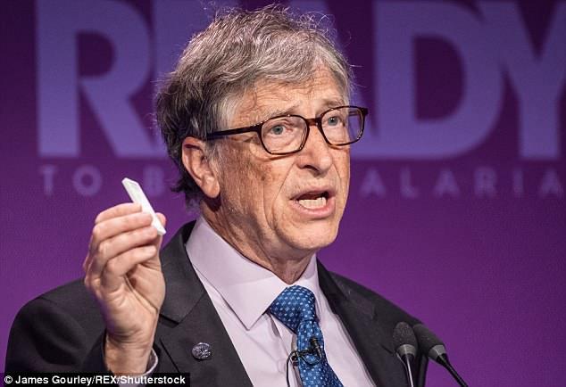科学研究:戴眼镜的人更聪明