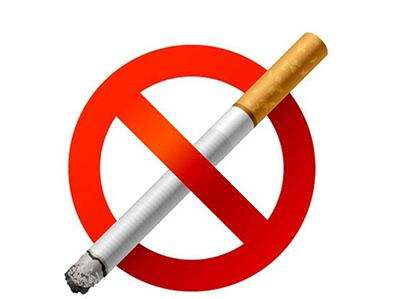 世卫组织:吸烟人数虽减少 但地区戒烟进展仍不平衡
