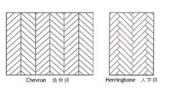 北欧橡墅:木地板界的网红