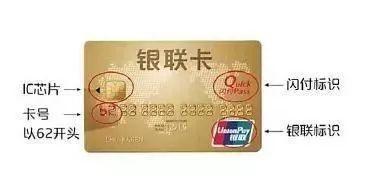 重要提醒:明天起,刷银行卡自动默认不用输密码!想关闭别忘自己去申请