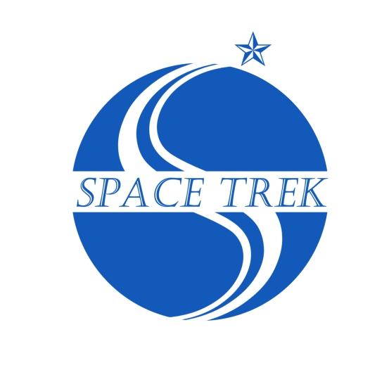 民营商业航天新动力崛起 星途探索火箭方案通过评审