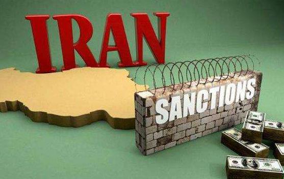 美国重启对伊朗制裁 伊朗致信欧佩克寻支持