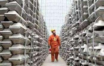 东北三省成立水泥集团 加快推进化解过剩产能