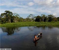 阿根廷巴西联合推介旅游资源 签证简化吸引中国游客