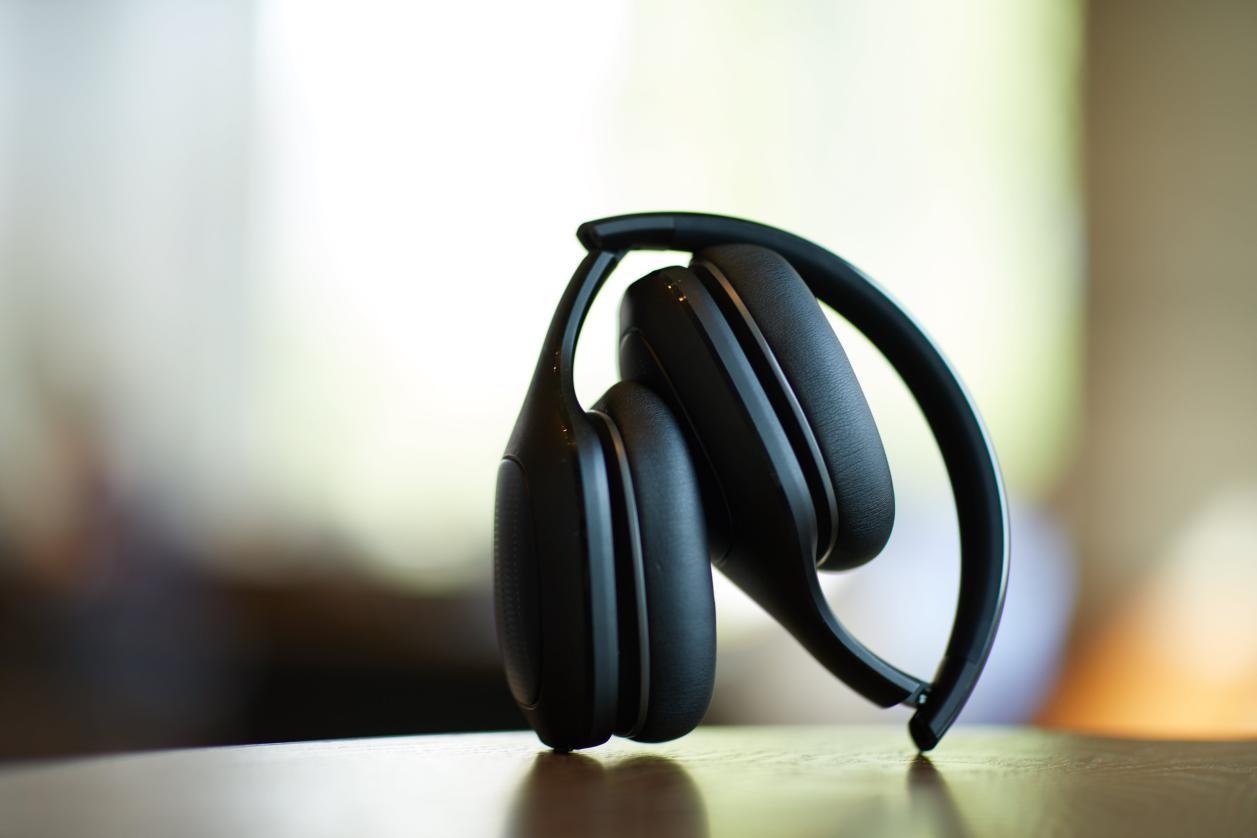 【导购】小米两大新品耳机:经典升级,无线畅听