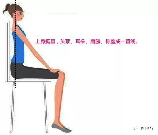 赵薇的腿是真甘理梁的细了还是P图太给力?