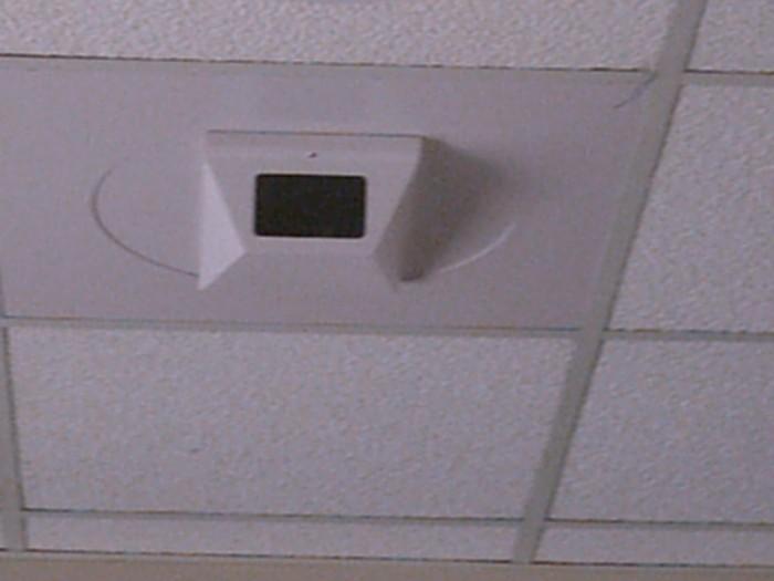 美国一学区开始使用面部识别技术防止罪犯混入学校