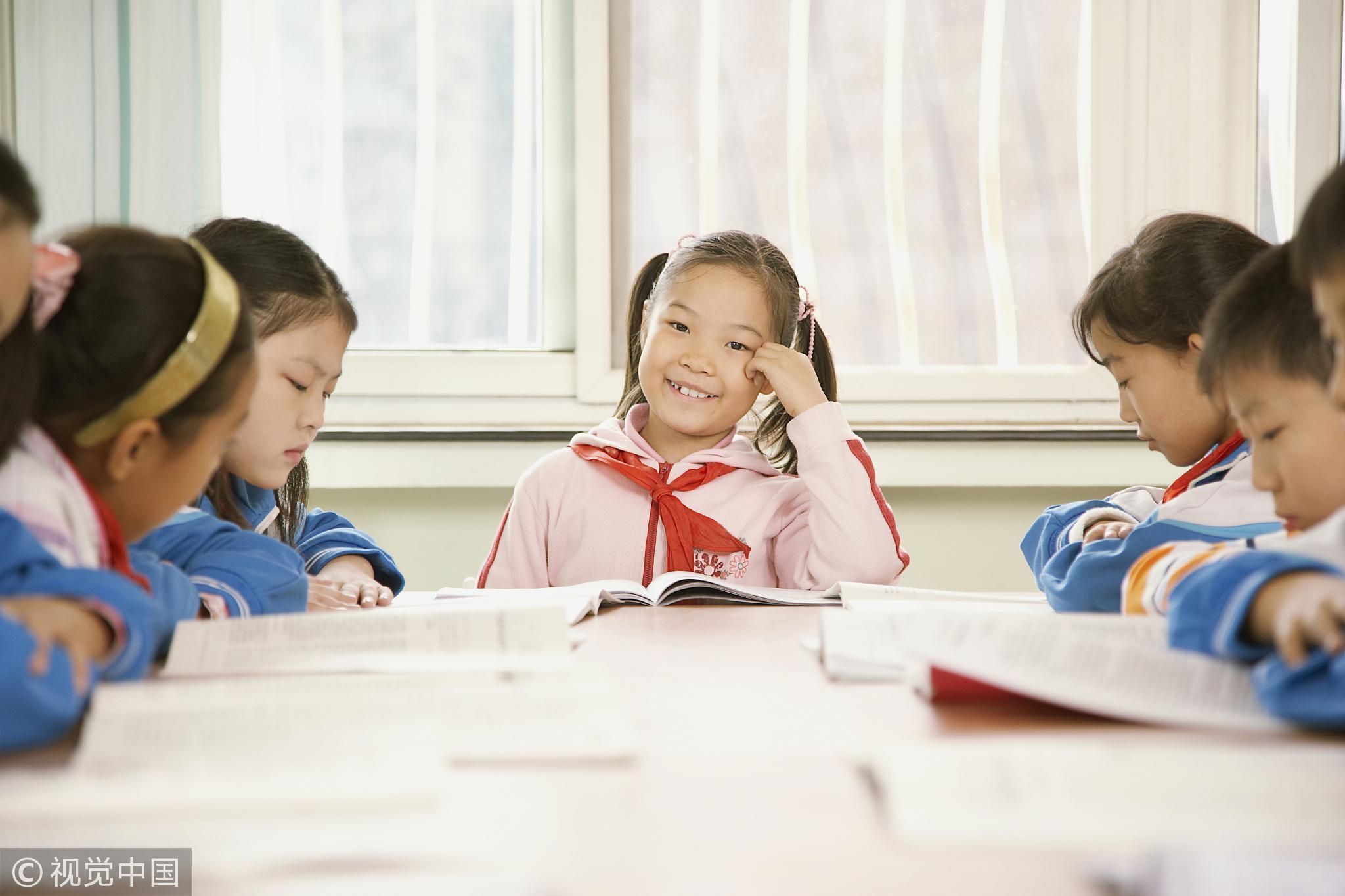 华东师大教授:价值观危机是中国教育的根本危机
