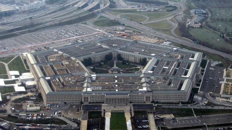 与国防部合作遭抗议 谷歌想制定军事AI道德政策