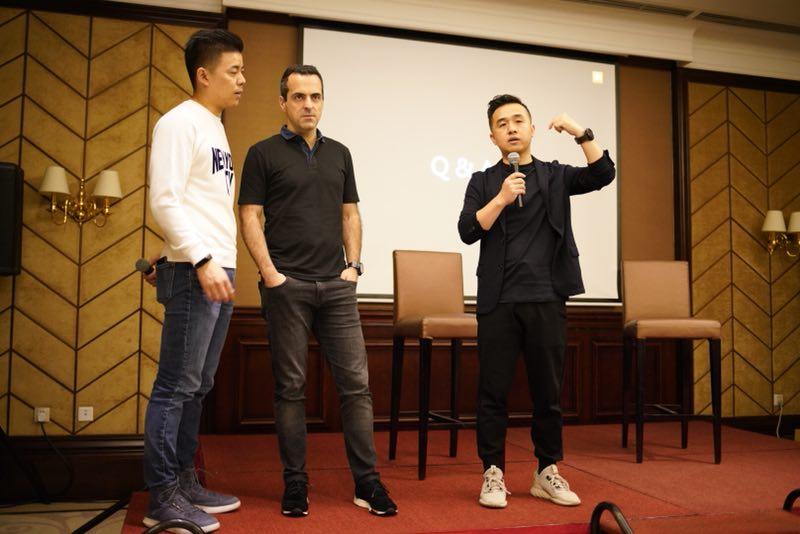 极致的产品与价格 小米为中国VR生态注入新力量
