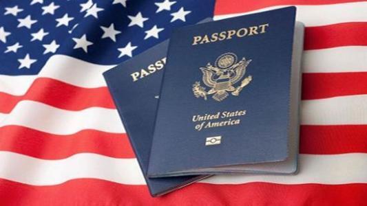 """美拟将取消""""国际企业家规定""""?移民途径或再减少"""