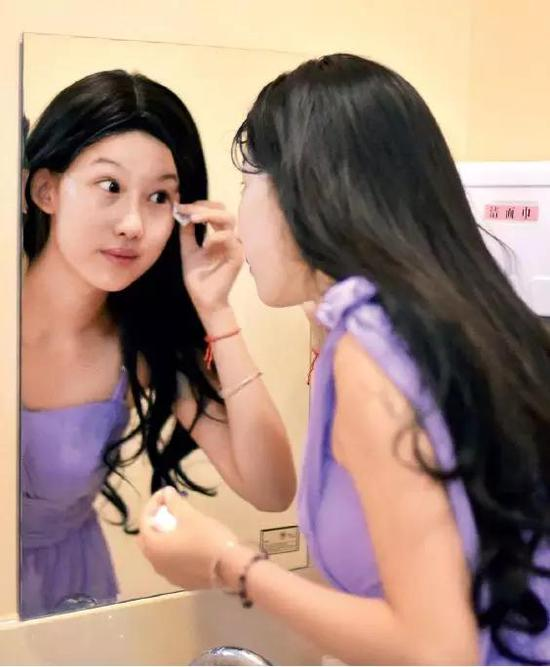 国内的外国整形医生九成没有执业资格精锐国际教育集团