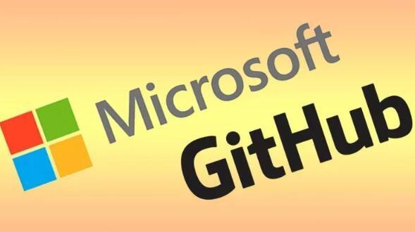 彭博社:微软收购代码托管平台GitHub已成定局