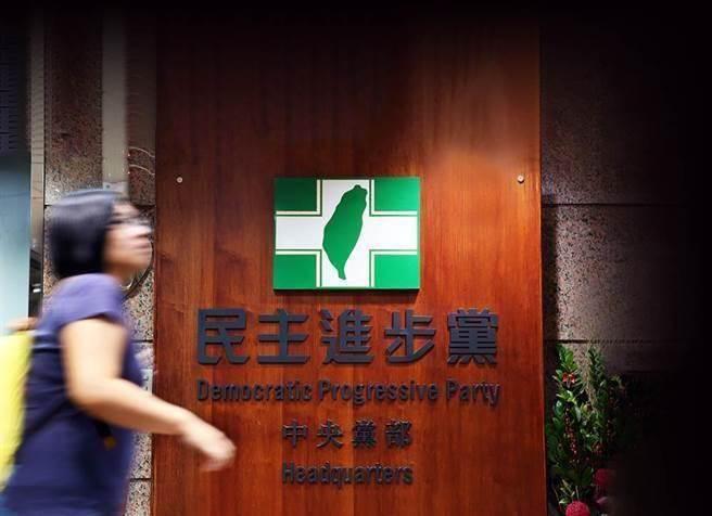 """蔡赖二人成""""票房毒药"""" 台北市议员选举民进党恐面临大崩盘"""