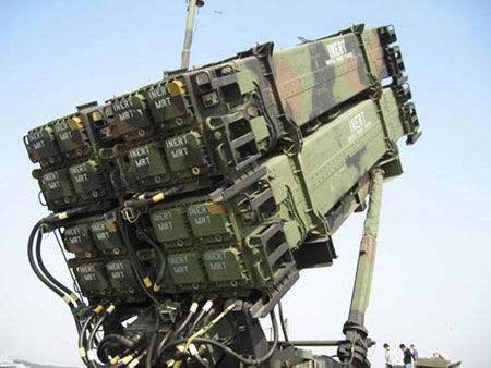台策划十招应对解放军军机绕岛 被指将是疲于应对