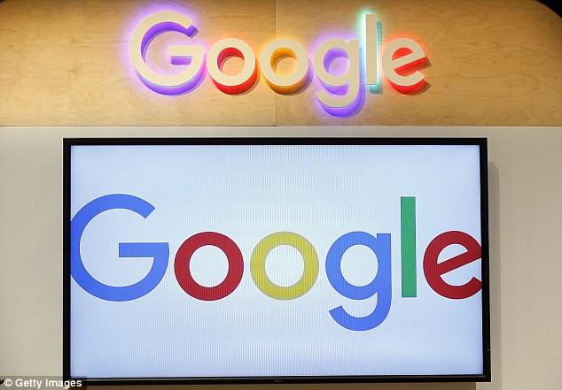 反垄断调查掀新高潮:谷歌亚马逊处在风口浪尖