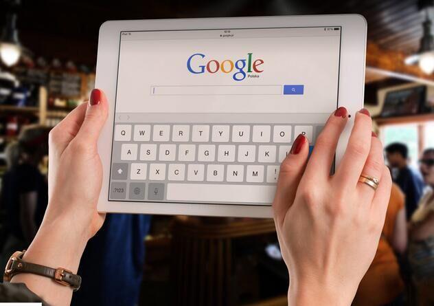 谷歌招聘面试中的20个奇葩难题 网友:想说爱你不容易