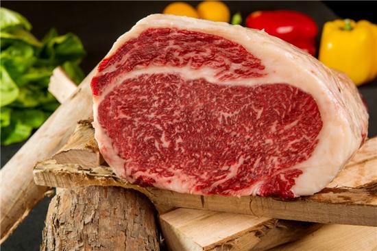 薪火烧肉源之屋:关于烤肉我们是认真的