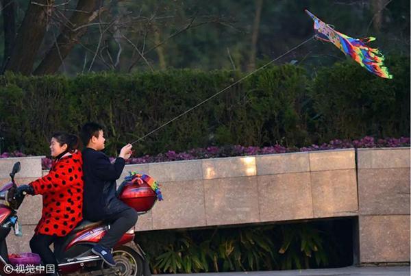 北京下月起全面禁售违规电动车,违规销售将被吊销营业执照