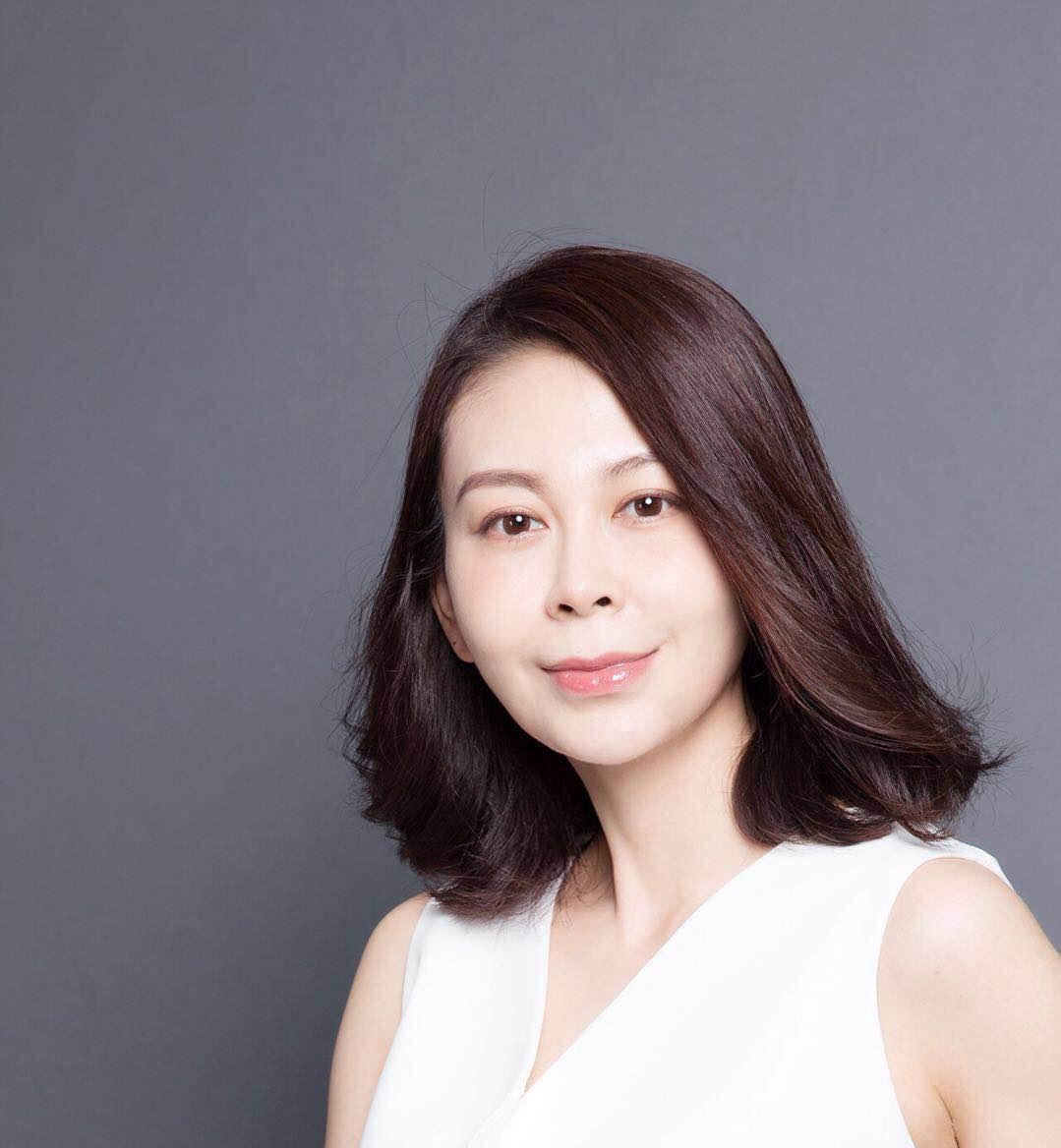"""专访麦乐佳禾CEO赵轩艺:做母婴童的心灵按摩师 让孩子""""从心""""成长"""
