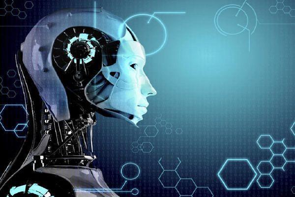 韩媒:三星开始在世界主要城市开设AI研究中心