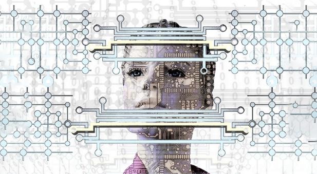 外媒:为什么中国专注于机器人技术