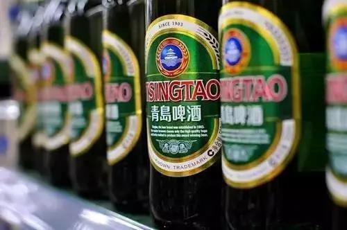 Qingdao、Tsingtao,哪个是青岛真正的英文名