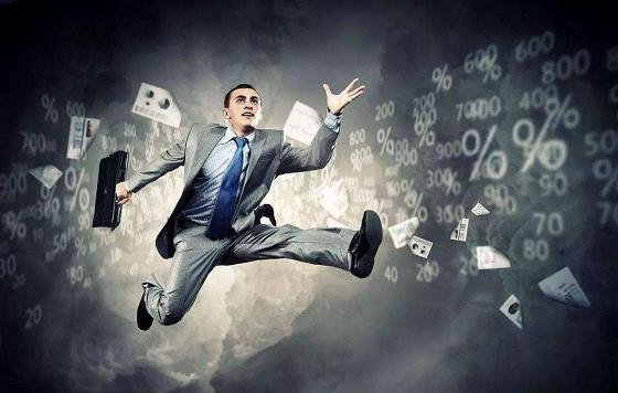 迪蒙供应链金融系统:茅台布局实体+金融进军供应链金融