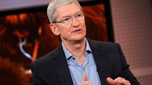 苹果Siri智能化方向转变 更注重了解用户本身