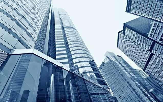 深圳楼市新政:未来政策性住房将达60%